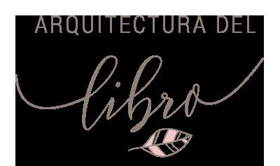 Arquitectura del Libro